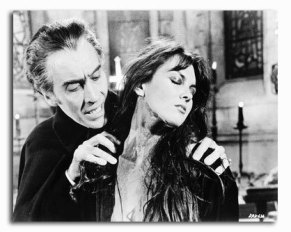 ss208949_-_photograph_of_christopher_lee_as_count_dracula_from_dracula_ad_1972_available_in_4_sizes_framed_or_unframed_buy_now_at_starsti