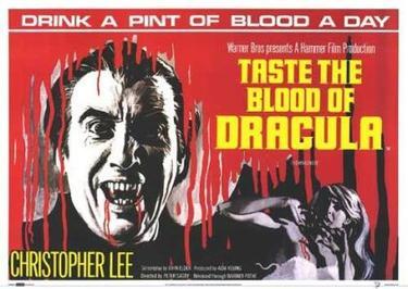 Taste_the_blood_of_dracula