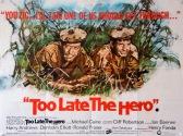 too-late-the-hero-original-quad-1970--791-p