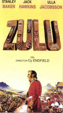 Zulu-118198254-large