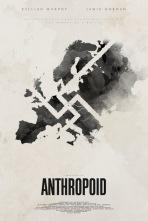 anth01