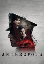 anthro2