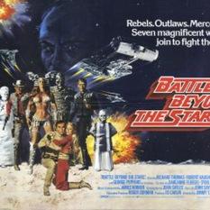 battle-beyond-the-stars-320x240