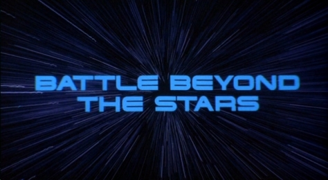 BattleBeyondTheStars_maintitle