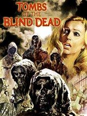 blind dead 2