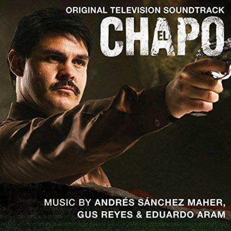 CHAP1