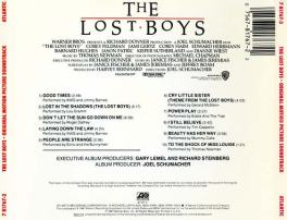 lostboys2
