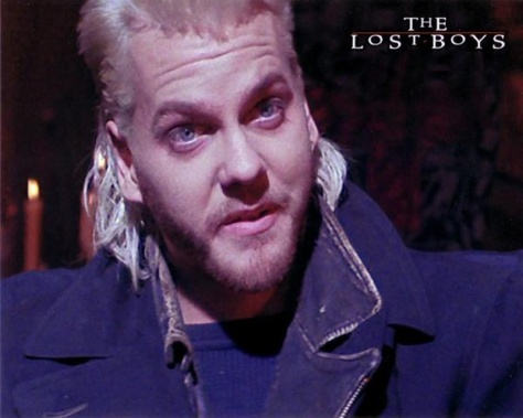 The-Lost-Boys-the-lost-boys-movie-471563_800_640