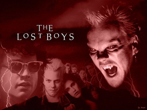 The-Lost-Boys-wall-the-lost-boys-movie-2887519-1024-768