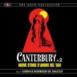 Canterbury_KRONGOLD013