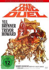 duel2