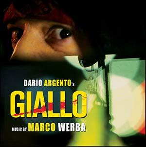 Giallo_KRONPROMOCD001
