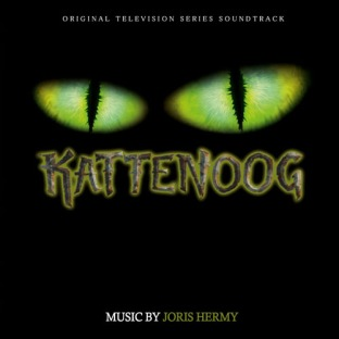 Kattenoog_KRONCD068 - Copy