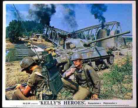 Kellys-Heroes-Lobby-Card-6
