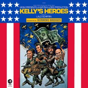 Kellys+Heroes+Lalo+Schifrin