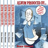 KL_AlbumProdBy_Square