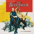 KL_Buccaneer_CoverR_72