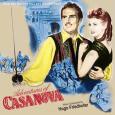 KL_CasanovaCov72