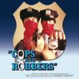KL_Cops_Robbers72