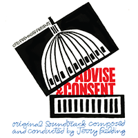 KR_AdviseConsent_Cov200