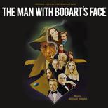 KR_Bogarts_Face_Cov_72