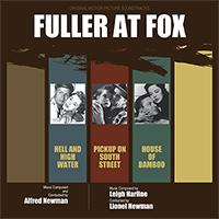 KR_FullerFox_cov200