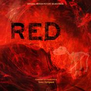 KR_RedCov72