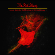 KR_RedShoes_200