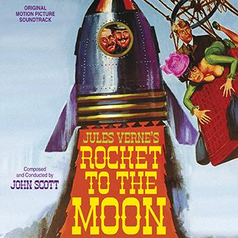 KR_Rocket_Moon_Cov_72