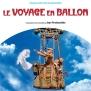 KR_Voyage_Ballon600x600