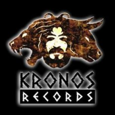 Kronos-Records - Copy