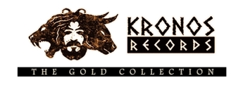 Kronos-Records-The-Gold-Collection - Copy