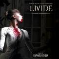 Livide_KRONCD076
