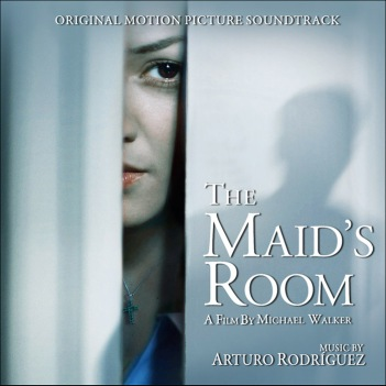 Maids_Room_KRONCD51