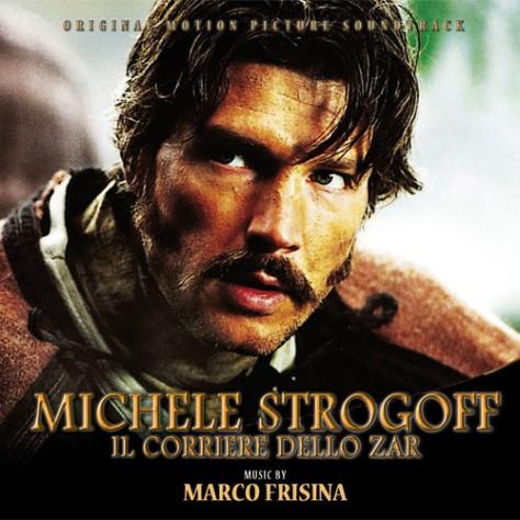 Michele-Strogoff-Il-Corriere-dello-Zar-
