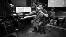 Nathan-studio-cello4-500x281