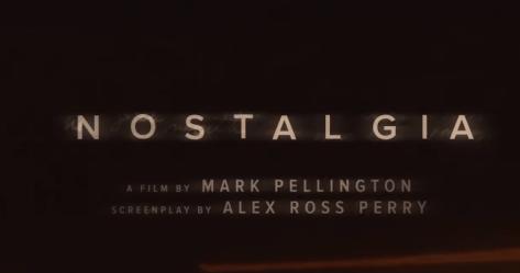 nostalgia-movie