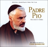 Padre-pio-KRONCD080