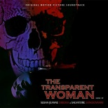 Transparent_Woman_KRONCD066