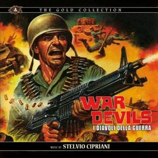 War_devils_KRONGOLD017