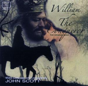 william_the_conqueror_JSCD110