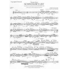 williams,+john+-+theme+from++schindler's+list++-+two+violins++violin+viola++and+piano+-+arranged+by+amy+barlowe+-+hal+leonard+publication