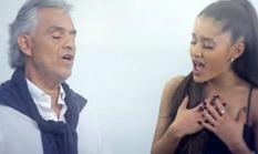 Andrea-Bocelli-Ariana-Grande