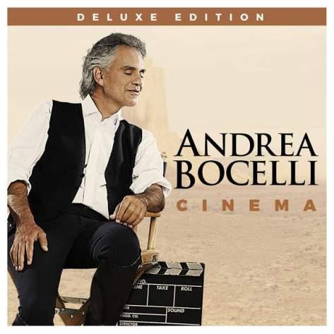andrea-bocelli-cinema-1444816545