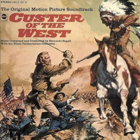 custer-of-the-west-1