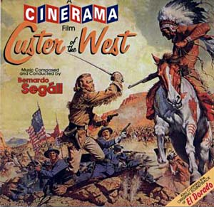 Custer_Of_west_Comanche3956665