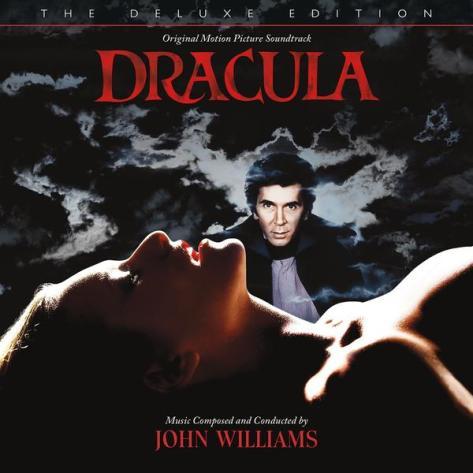 DraculaSlip_grande