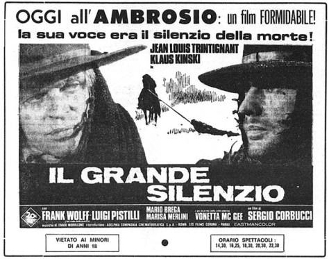 il-grande-silenzio-1968-12-07