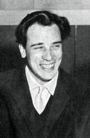 Riz_Ortolani_1955