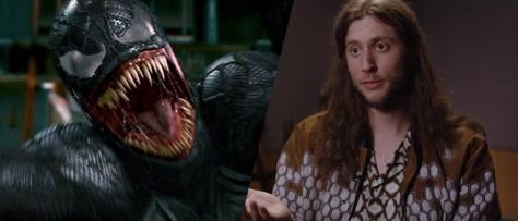 Venom-composer